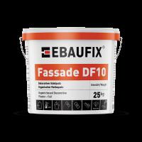 Fasadë DF10