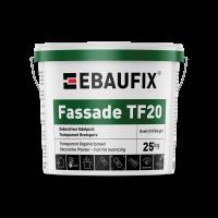 Fasadë TF20