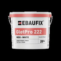 GletPro 222
