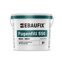 Fugenfill 550