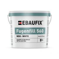 Fugenfill 560