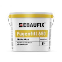 Fugenfill 650