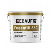 Fugenfill 660